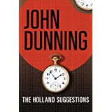 The Holland Suggestions