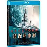 Geostorm (BD/BIL) [Blu-ray]