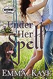 Under Her Spell (Havenport Romance)