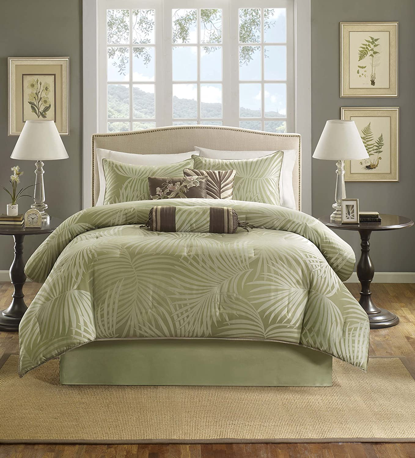 with queen king target twin forest green emerald sage seafoam comforter mint together set of and grey blue in sets bedding full as nursery beddings conjunction well plus size