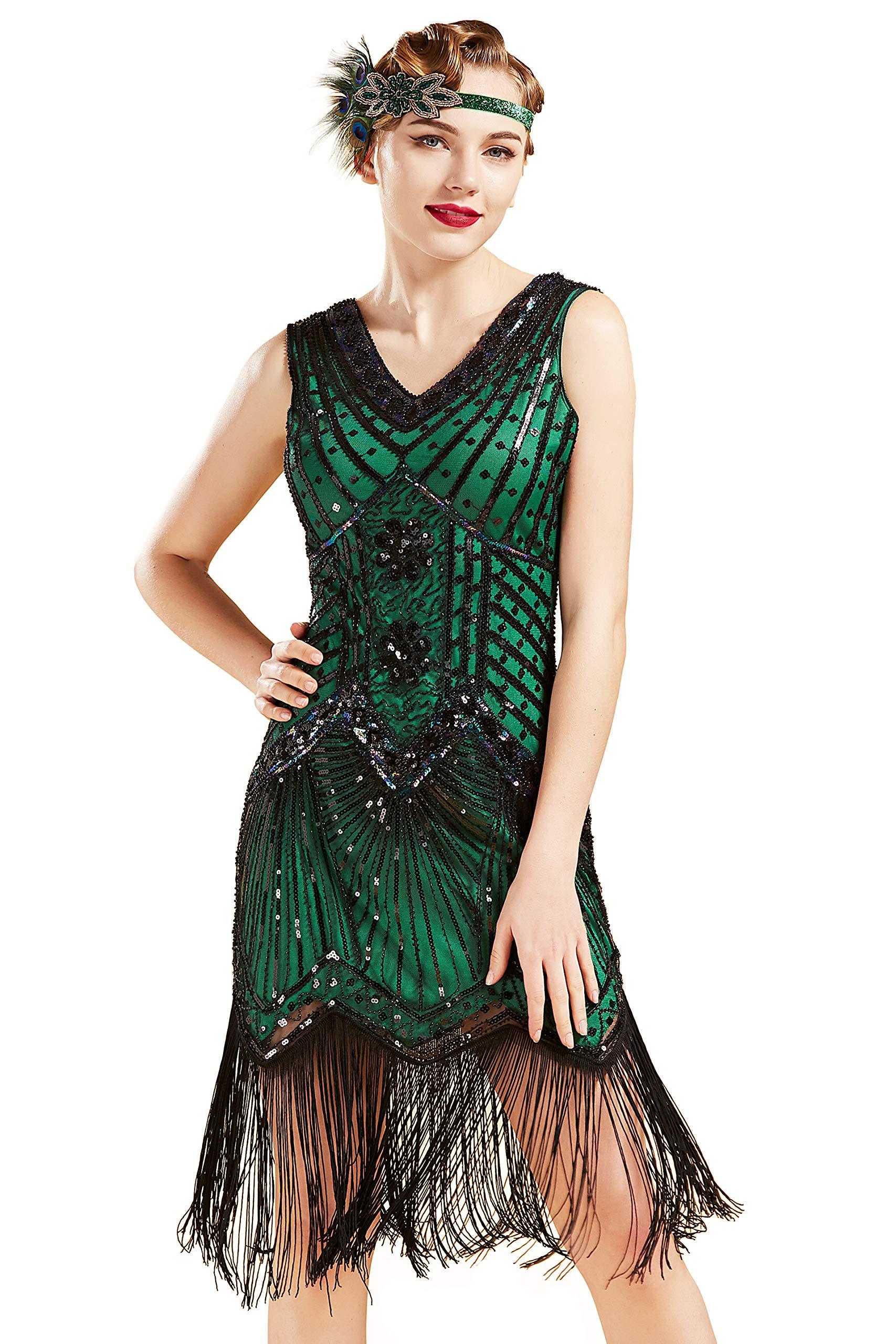 bda97f00c1f Top Robes casual femme selon les notes Amazon.fr