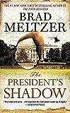 The President's Shadow (The Culper Ring Series Book 3)