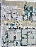 Nicolas de Stael in America