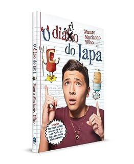 Diário do Japa