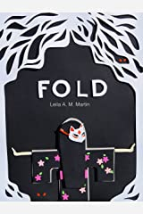 FOLD (Storigami Book 1) Kindle Edition