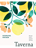 Taverna (English Edition)