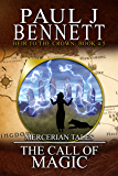 Mercerian Tales: The Call of Magic (Heir to the Crown)