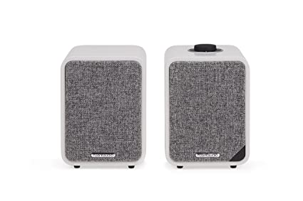 Best Overall Bluetooth Speaker