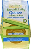 ALTRICEREALI Quinoa Penne, 4er Pack (4 x 250 g)