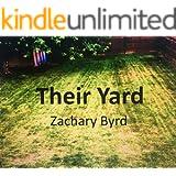 Their Yard