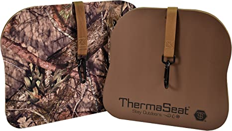 NEP Outdoors Nep ext/érieur Therm-a-Seat