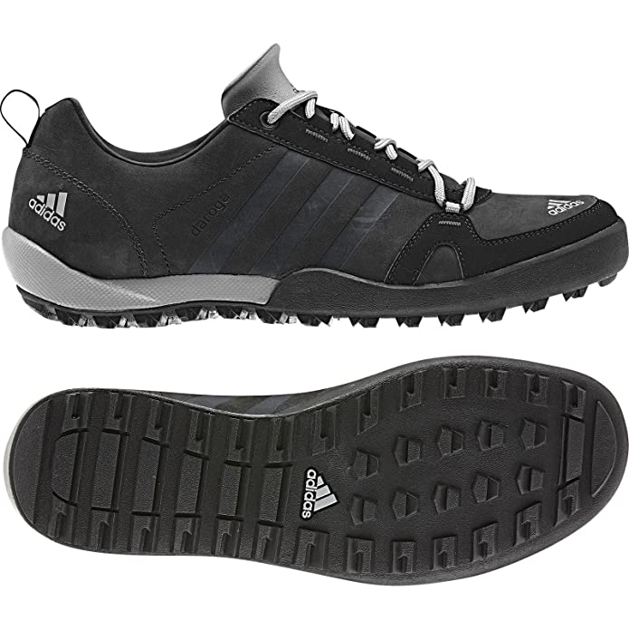 adidas rubber shoes for men