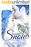 Bonded By Snow: A Paranormal Shifter Romance