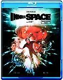 Innerspace (Bilingual) [Blu-ray]