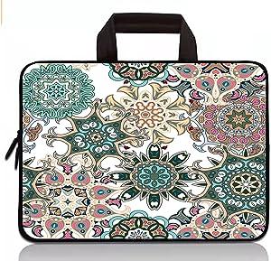 15.6 Inch Laptop Neoprene Case Briefcase for HP 15