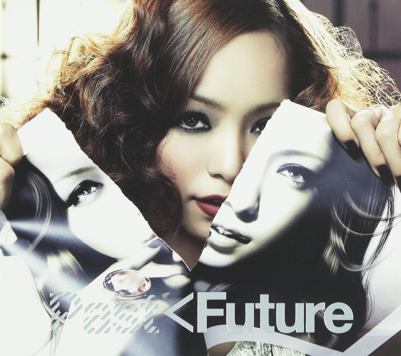 Max 60% OFF Max 48% OFF Past<Future