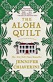 Aloha Quilt