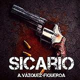 Amazon.com: El Sicario [The Hitman] (Audible Audio Edition ...