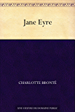 Jane Eyre (French Edition)