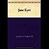 Jane Eyre (免费公版书) (French Edition)