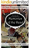 Memories of the Dead: A Clara Fitzgerald Mystery (The Clara Fitzgerald Mysteries Book 1)