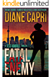 Fatal Enemy: Introducing Jess Kimball (The Jess Kimball Thrillers Series Book 1)