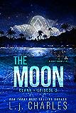 The Moon: Caitlin's Tarot (Episode 3) (Caitlin's Tarot: The Ola Boutique Mysteries)