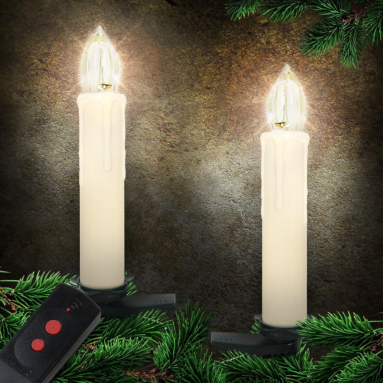 91Tgn1Zw8dL._SL1500_ Wunderschöne Led Lichterkette Kabellos Mit Fernbedienung Dekorationen