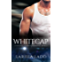 Whitecap: A Psychic Romance Suspense (An Elemental Series Book 3)