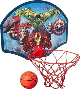 Amazon.com: Marvels Avengers Hulks, Thor, Capitán América ...