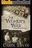 The Women's War (The Mountain Women Series Book 4)