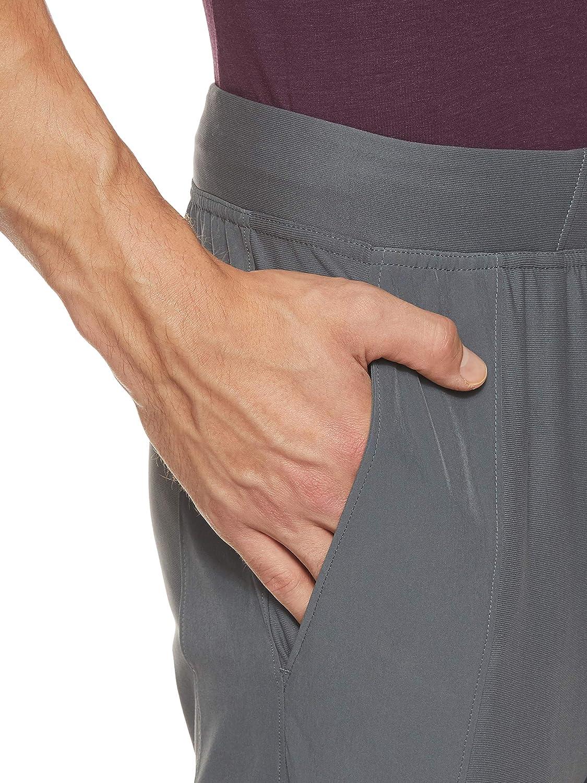 Under Armour Mens Vanish Hybrid Pants