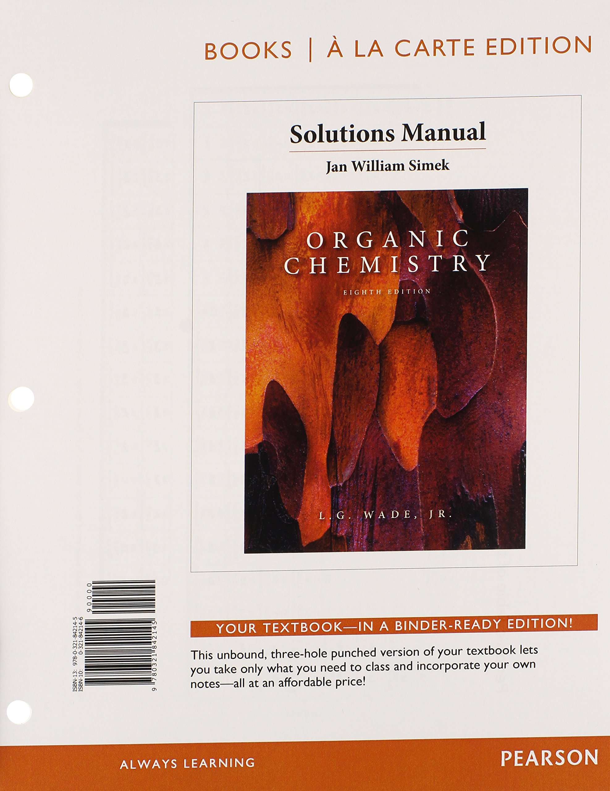 Buy Organic Chemistry Book Online at Low Prices in India | Organic Chemistry  Reviews & Ratings - Amazon.in