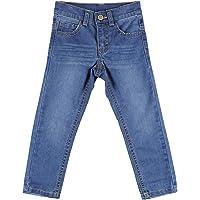 Charanga Pegueton Jeans para Niños