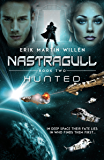 Hunted (Nastragull Book 2)