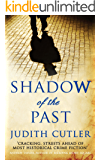 Shadow of the Past (Tobias Campion Book 2)