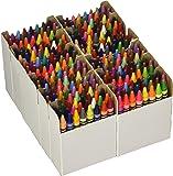 CRAYOLA - Set di pastelli colorati, 288 pz.