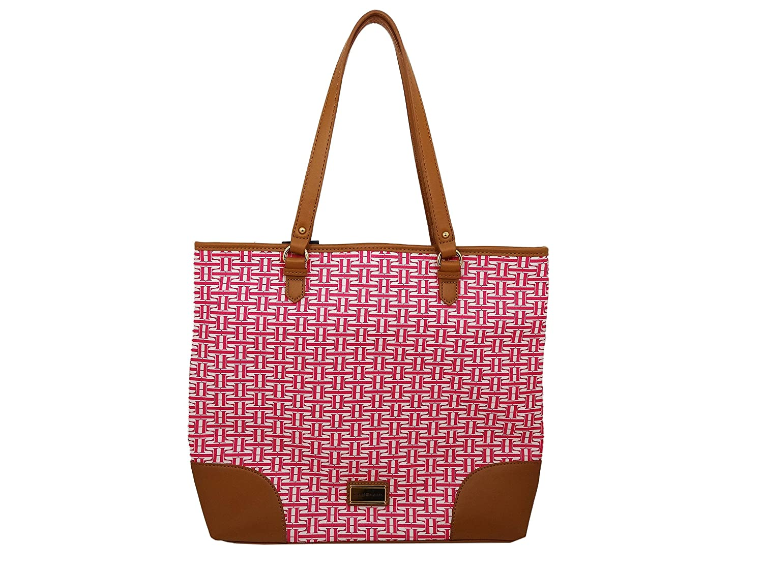 Tommy Hilfiger Mag Tote