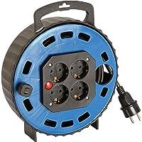 as - Schwabe 16310 - Alargador de cables