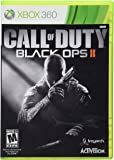 Call of Duty Black Ops 2 (輸入版:北米) - Xbox360