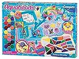 Aquabeads 30258 Deluxe Studio