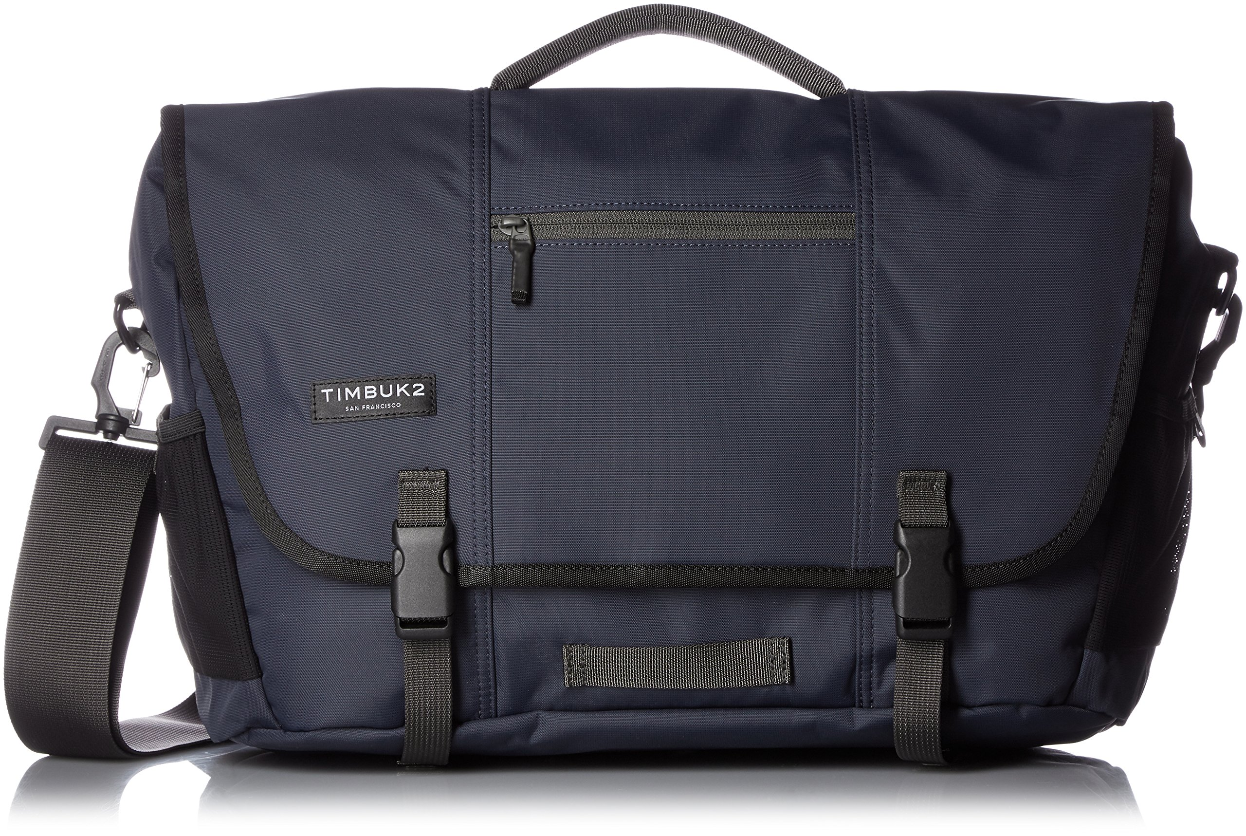 Timbuk2 Commute Messenger Bag, Nautical, M, Medium