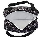 PackIt Freezable Hampton Lunch Bag, Desert Plains