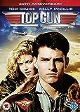Top Gun - 30th Anniversary [1986]