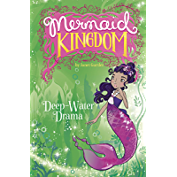 Deep-Water Drama (Mermaid Kingdom)