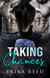 Taking Chances (Last Chance Tavern Book 1)