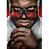 WWE: Hell in a Cell 2021 (DVD)