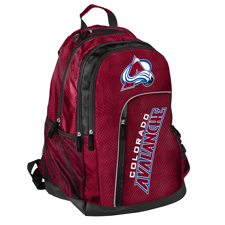 Colorado Avalanche 2014 Elite Backpack