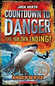 Shockwave (Countdown to Danger)