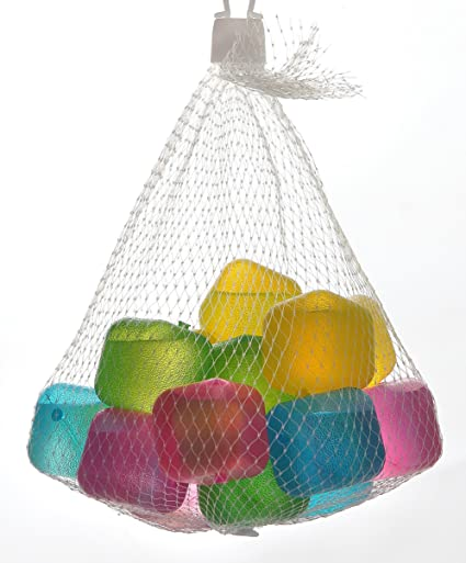 14x18 Hummingbird TINMI ARTS-5D Diamond Painting Kits for Adults Full Round AB Mosaic Cross Stitch Kits Embroidery Kits Home Wall D/écor